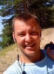 Aleksey, 41  , Elektrogorsk