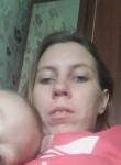 yuliya, 30  , Aleksandro-Nevskiy
