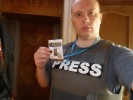 Dmitriy Ivanov, 48 - Just Me Photography 2