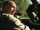 Dmitriy Ivanov, 47 - Just Me Photography 3