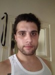 Anthony, 30  , The Bronx