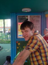 Tyema, 27, Ukraine, Kharkiv