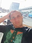 Denchik, 39, Chernivtsi