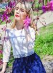 Darya, 24, Volgograd
