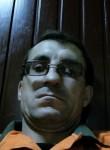 Aleksey, 39  , Klichaw