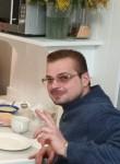 Владимир , 40 лет, Санкт-Петербург