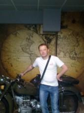Aleks, 48, Belarus, Horad Barysaw