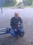 viktor, 52  , Gorno-Altaysk