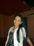 Svetlana, 26, Saint Petersburg