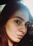 Olga, 22  , Tbilisi