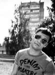 Aleksey, 29  , Kstovo