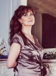 Tanya, 53  , Tikhvin