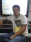 ortensyo, 21  , Roman