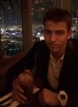 Danil, 23  , Arsk