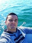 Emre, 23  , Edirne