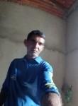 Patrão, 55  , Uruacu
