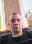 Dima , 20  , Vasylkiv