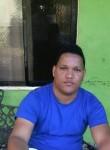 yordy gomez, 20  , Mao