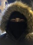 Алмаз, 27 лет, Өскемен