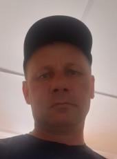 Viktor, 39, Russia, Sosnovo-Ozerskoye