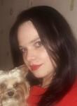 Anastasiya, 26  , Volgorechensk