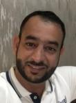 Saif, 36  , Al Sohar