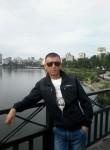 Maksim, 41  , Zuhres