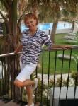 Fabiena, 51, Kiev