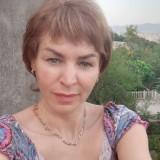 Natalia, 44  , Cotronei