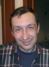 Igor , 46, Russia, Chelyabinsk