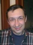 Igor , 45  , Chelyabinsk