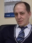 Sergey, 44  , Suzdal