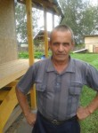 BORIS, 66  , Chelyabinsk