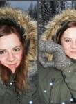 Marishka, 32  , Kostomuksha