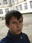esikov9999