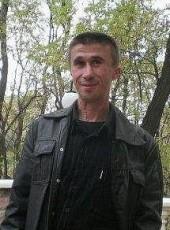 Oleg, 51, Ukraine, Korosten