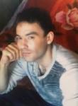 Oleg, 50  , Murmansk