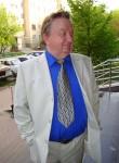 vladimir, 61  , Tyumen