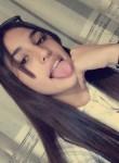 Agustina , 18  , Bahia Blanca