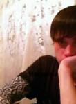 Konstantin, 30  , Chukhloma