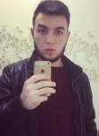 Emrik, 23  , Simferopol