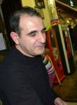 Fernando, 52  , Monsanto