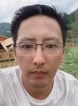 猪哥, 34, Nanchong