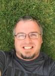 Kemp, 35  , Cedar City