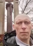 Vladimir, 38, Moscow