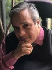 Hector, 54, United States of America, Oviedo