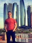 Aleksey, 26  , Opotsjka
