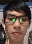 Viết Hoà, 24  , Bien Hoa
