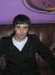 Арсений, 35 лет, Иваново