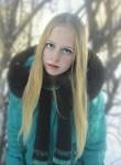 Anna, 23, Pskov